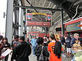 AT&T Park View Level 1.JPG