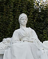 AT-20134 Empress Elisabeth monument (Volksgarten) -hu- 3850.jpg
