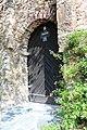 AT-61343 Burg, ehem. Fronfeste, Althofen 09.jpg
