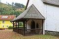 AT-68369 Filialkirche hl. Magdalena, Straßburg 11.jpg
