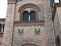 AT-82420 Antonskirche Wien-Favoriten 30.JPG