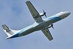 ATR 72-600 ATR house colors F-WWEY - MSN 98 (9738936001).jpg