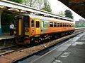 ATW-153312-CardiffQueenStreet-01.jpg