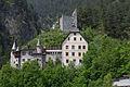 AT 805 Schloss Fernstein, Nassereith, Tirol-3620.jpg