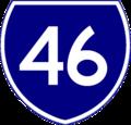 AUSR46.png