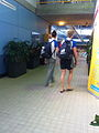 AUS v GB water polo first test 002.jpg