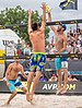 AVP Professional Beach Volleyball in Austin, Texas (2017-05-21) (35486953176).jpg