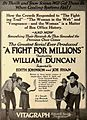 A Fight for Millions (1918) - 5.jpg