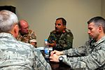 A First for Camp Hero, Open Communication, Near Solo Surgery DVIDS225795.jpg