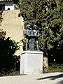 A Joan Balcells P1230359.jpg