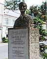 A Pobra de Trives, Manuel Luís Acuña Sarmiento.JPG