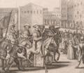 A Restauração da Independência é proclamada por entre a população de Lisboa.png