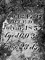 A day in 1857 (3094537246).jpg