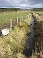 A drainage ditch - geograph.org.uk - 1178601.jpg