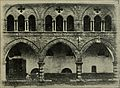 A history of architecture in Italy from the time of Constantine to the dawn of the renaissance (1901) (14597892470).jpg