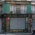 A la Mère de Famille, rue du Faubourg-Montmartre 35 - panoramio.jpg