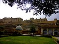 A summer at Amber Fort.jpg
