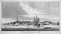 A view of New York from the north west (NYPL Hades-118155-54919) detail.png