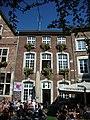 Aachen-Hof3-Wohnhaus-1731.jpg