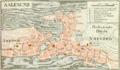 Aalesund-1907.png
