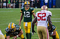 Aaron Rodgers - San Francisco vs Green Bay 2012 (2).jpg