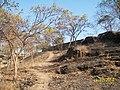 Abandoned Water Tanks on Hanuman Hill - panoramio.jpg