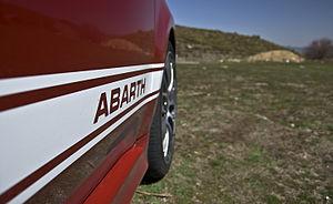 Abarth 500 - Flickr - David Villarreal Fernández (46).jpg