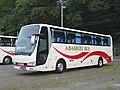 Abashiri bus Ki230A 1133.JPG
