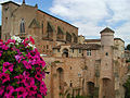 Abbaye Saint-Michel à Gaillac dans le Tarn.jpg