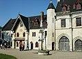 Abbaye de Jumièges03.jpg