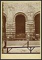 Abbaye de Saint-Philbert-de-Grand-Lieu - J-A Brutails - Université Bordeaux Montaigne - 1378.jpg
