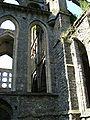 Abbaye villers087.jpg