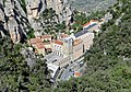 Abbey of Montserrat 04.jpg
