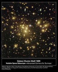 Strong gravitational lensing as observed by th...