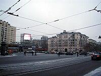 Abelmanovskaya ploshad.JPG