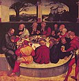 Abendmahl-1547-LC.jpg