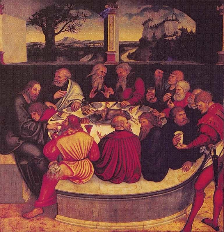 Abendmahl-1547-LC