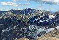 Abernathy Peak 8321'.jpg