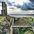 Aberystwyth, UK - panoramio (14).jpg