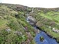 Abhainn a' Ghlinne - geograph.org.uk - 948784.jpg