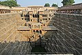 Abhaneri-Chand Baori-12-Stufenbrunnen-2018-gje.jpg