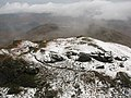 Above the snow line - geograph.org.uk - 280356.jpg