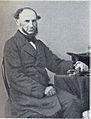 Abraham Baer (1834-1894).jpg
