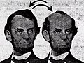 Abraham Lincoln's appearance (1914) (14778859432).jpg