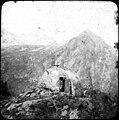 Abri de Prat Long, Luchon (environs) (7260649058).jpg