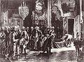 Abschied-Armee-1786.jpg