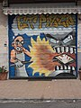 Abstract graffiti in Rome - La Rustica 14.JPG
