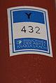 Abtei Maria Laach Bibliothek 7865.JPG