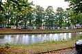 Academiesingel Breda DSCF7264.jpg