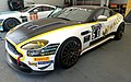 Academy Motorsport Aston Martin Vantage GT4.jpg